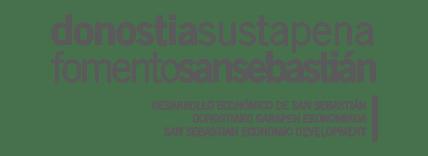 Donostia Sustapena - Fomento San Sebastián