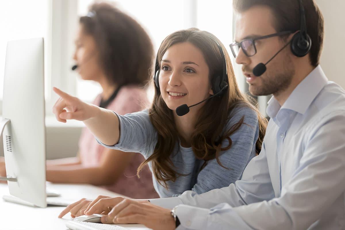 Erlea Commercial Management